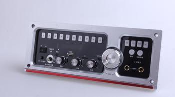 Shenzhen Sd Card Mp3 Audio Decoder Board Suppliers In China