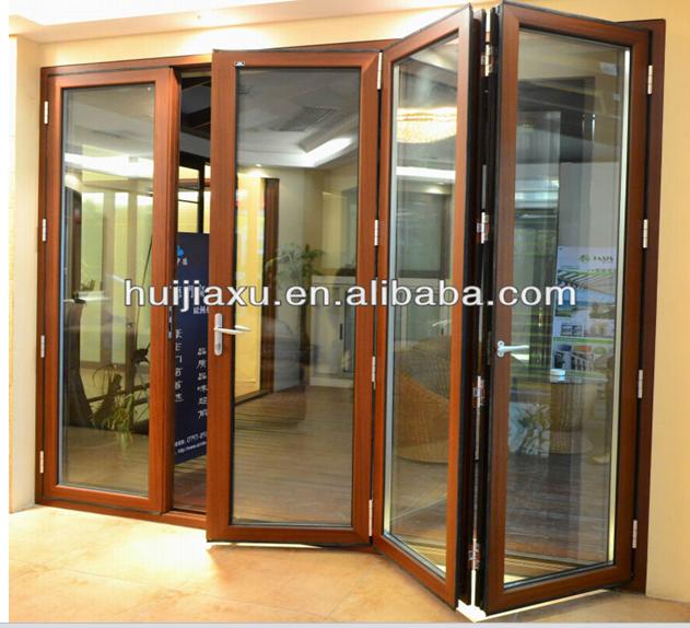 aluminium faltt ren faltt r preis glas schiebe faltt ren. Black Bedroom Furniture Sets. Home Design Ideas