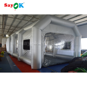 Portable Paint Booth >> Portable Paint Booth Rental Portable Paint Booth Rental Suppliers