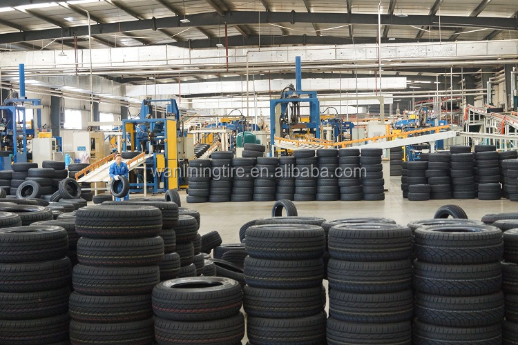 chinese rapid tyres white wall tires car tires 225 60 16 hot sell