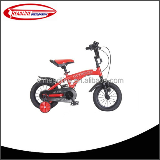 "CE TEST bicycle 14""inch/baby bicycle price/kid bicycle for 3 years old children"