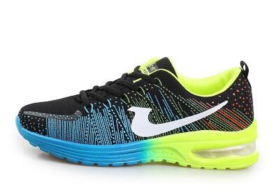 Off69 Sconti Nike Scarpe Modelli Acquista Ragazzo I4xXn6 31798d7dd2b