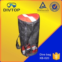Export quality products pvc waterproof diving bag import from china