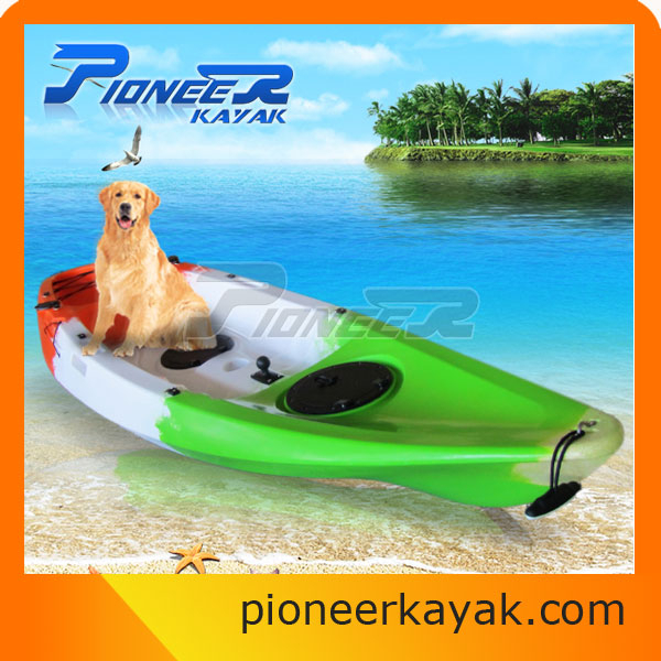 Surf Ski Suppliers And Manufacturers At Alibaba