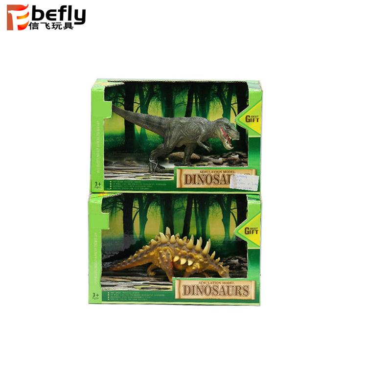 Grosir Mainan Plastik Hidup Saichania T Rex Dinosaur Permainan Untuk Anak Anak Buy Mainan Dinosaurus Permainan Game Dinosaurus Untuk Anak Anak Permainan Dinosaurus Product On Alibaba Com