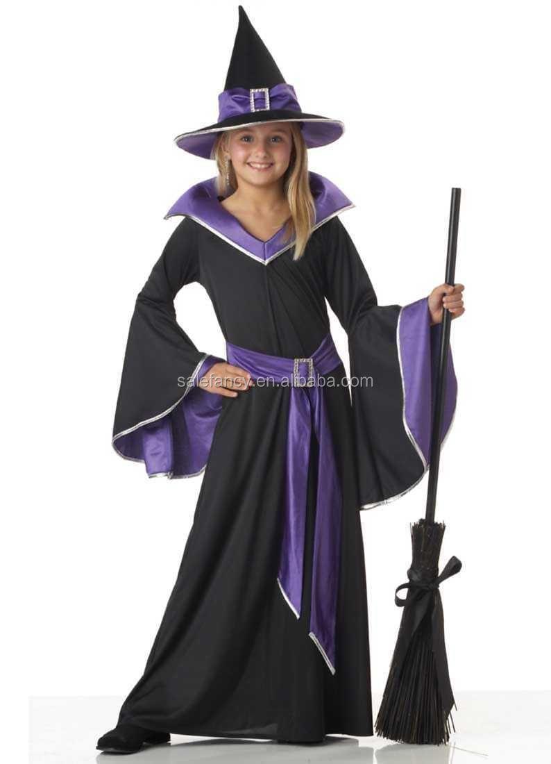 children halloween costumes kid costume for kids qbc-0245 - buy
