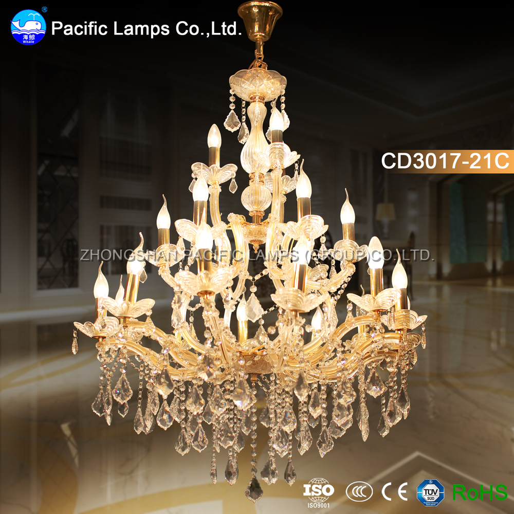 Colorful Crystal Chandelier Chinese Crystal Parts For Chandelier ...