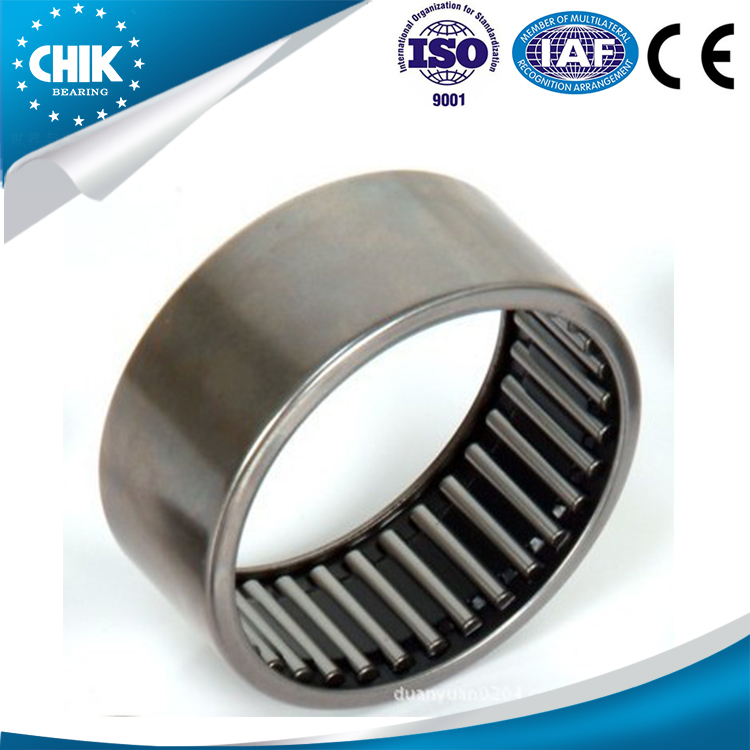High Quality Needle Roller Bearing without Inner Ring