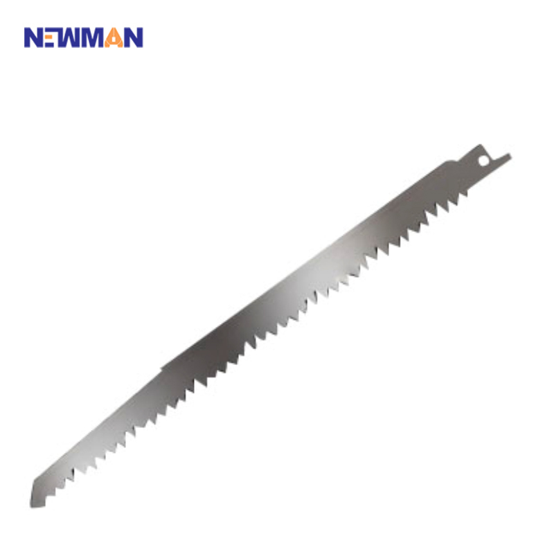 hand saw cutting blades for meat