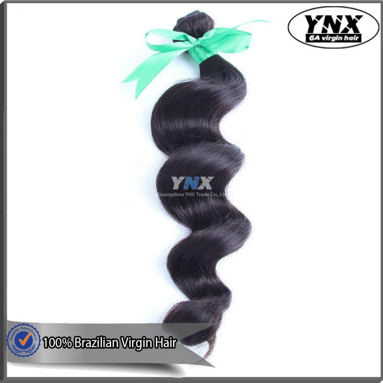Alibaba new products looking for distributor 6a brazilian human hair wet and wavy weave, original brazilian human hair dropship