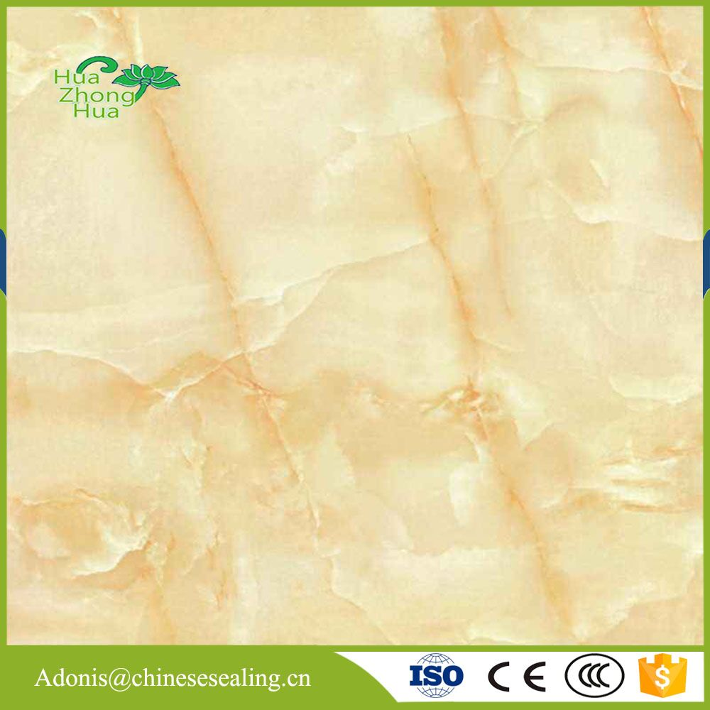 Cheap ceramic tile cheap ceramic tile suppliers and manufacturers cheap ceramic tile cheap ceramic tile suppliers and manufacturers at alibaba dailygadgetfo Choice Image