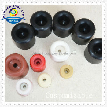 Exceptional Industrial Rubber Door Stop From China