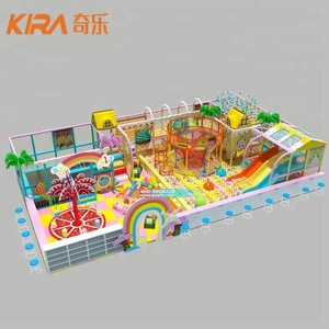 Customized China fashionable kids Outdoor Training Game For Sale