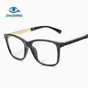 6958ab3af1 Eyeglass Frames For Small Faces