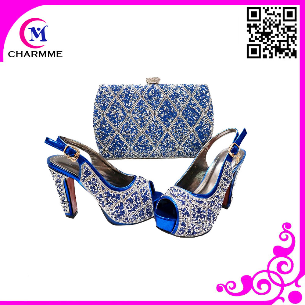 shoes shoes bags and shoes CSB 757 for bag and with and bags african 4ASnWgA