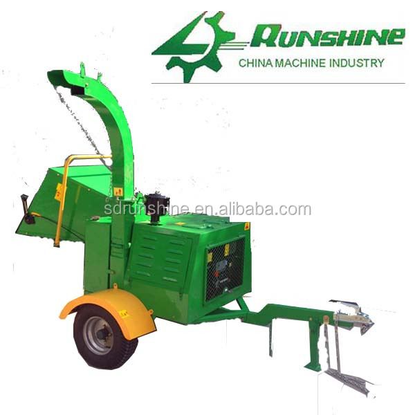 Home Chipper, Home Chipper Suppliers and Manufacturers at Alibaba.com