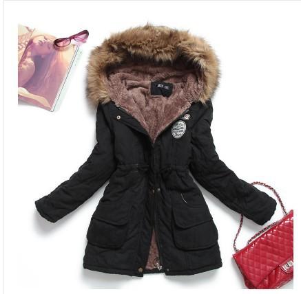 2015-Womens-Faux-Fur-forrado-Parka-Coats-ao-ar-livre-inverno-com-capuz-longo-jaqueta-plus.jpg