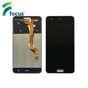 High Quality New Replacement Digitizer Lcd Screen Touch For Huawei Honor 9 Lcd Display