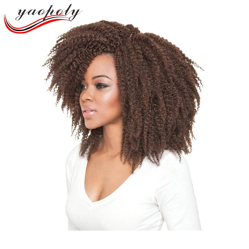Wholesale Royal Silk Afro Twist Braid Hair wholesale price Marley ...