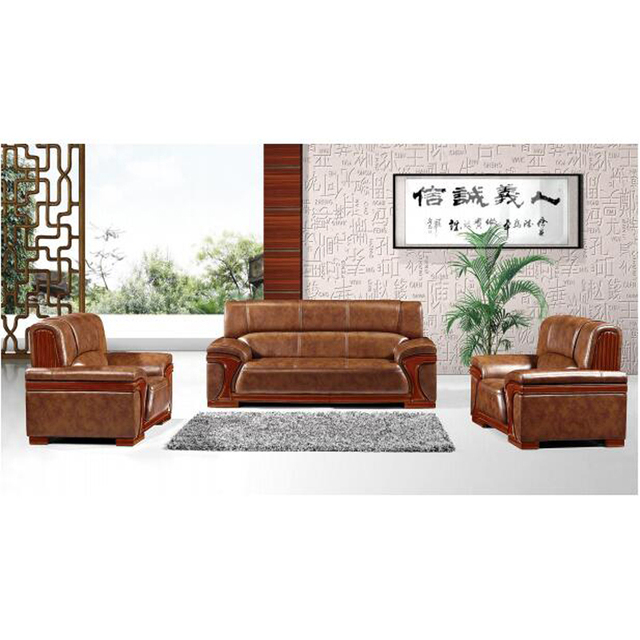 Modular Office Furniture Kuka Sectional Leather Sofa  sc 1 st  Alibaba : kuka sectional leather sofa - Sectionals, Sofas & Couches