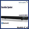 /product-detail/2-1-ch-home-theater-sound-system-bluetooth-soundbar-with-fm-radio-usb-port-subwoofer-outside-speaker-for-ipad-and-mobile-phone-1695673855.html