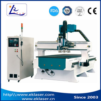 All In One Woodworking Machine Mq442a Combined Multi Function