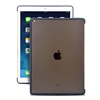 Slim TPU+PC protective case for iPad pro 9.7'',matte for iPad pro soft case