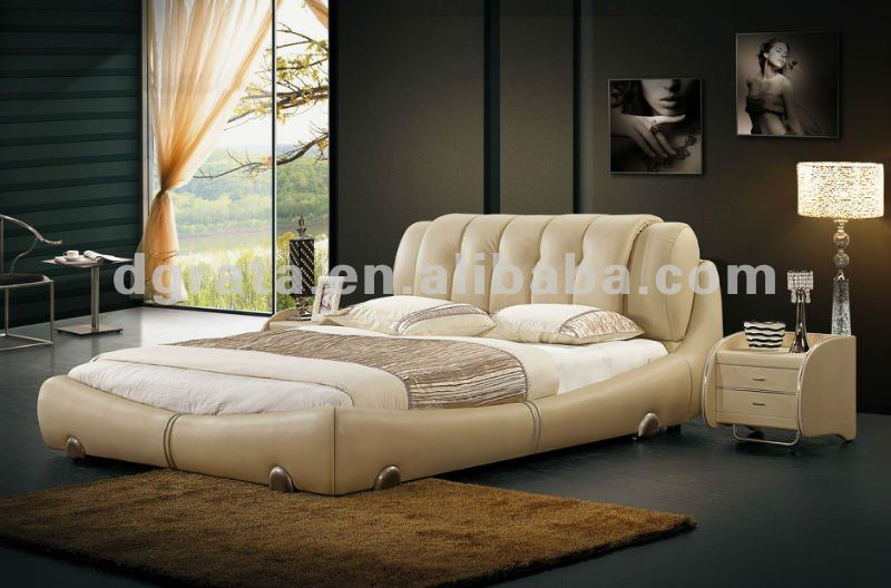 Romantic Style Bed Romantic Style Bed Suppliers and Manufacturers at  Alibaba com  Romantic Style Bed. New Design Beds
