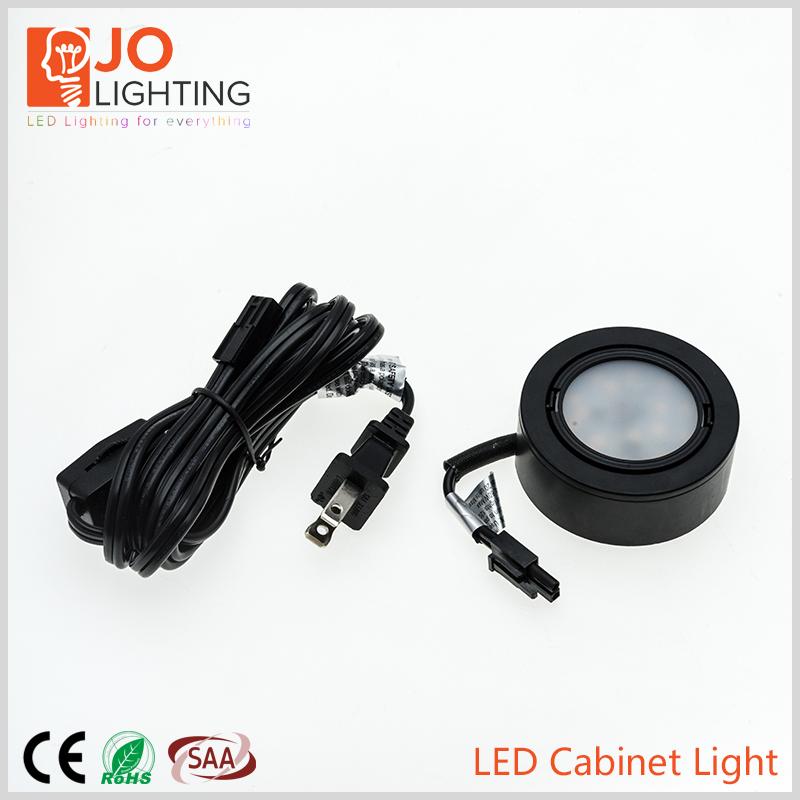 Utilitech Under Cabinet Lighting Extension Cabinets Matttroy