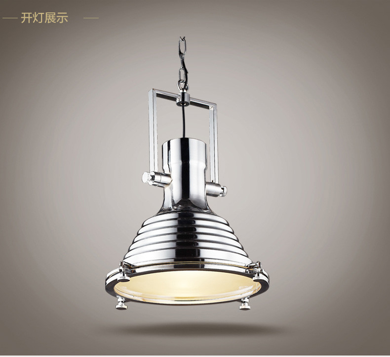 St 5001 d5 sunbelt light weight ceiling fan pendant lampceiling st 5001 d5 sunbelt light weight ceiling fan pendant lampceiling fan with mozeypictures Images