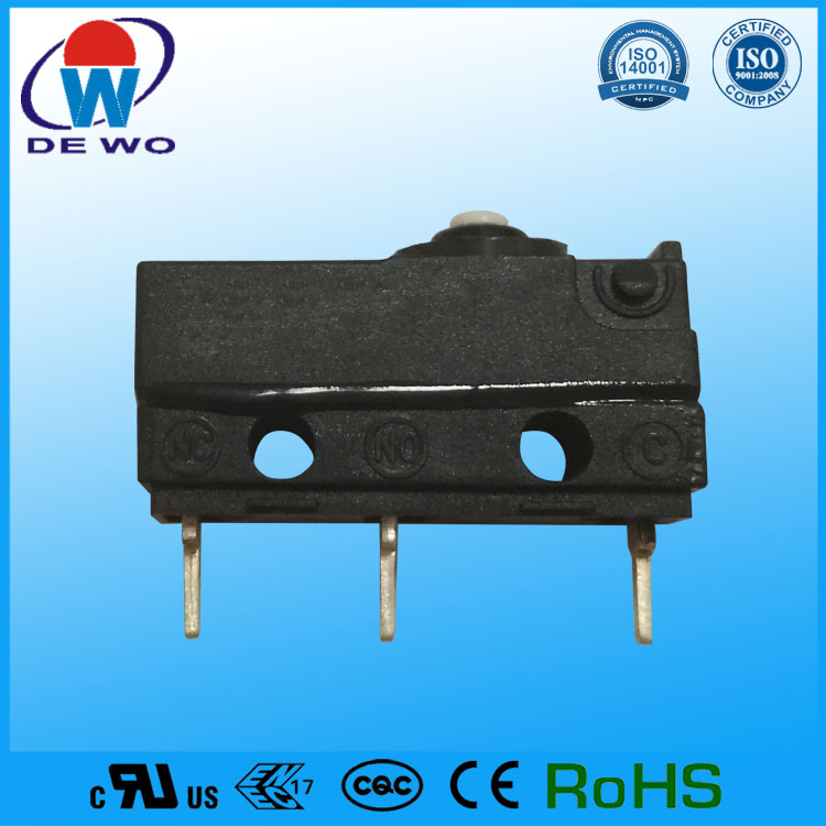 T120 Micro Switch, T120 Micro Switch Suppliers and Manufacturers at ...