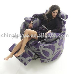 All Wood Recliners Supplieranufacturers At Alibaba