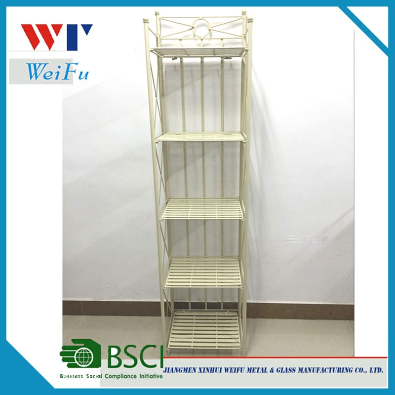 Glass Trolley Storage Rack, Glass Trolley Storage Rack Suppliers And  Manufacturers At Alibaba.com