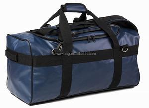 Hard Bottom Duffle Bag Supplieranufacturers At Alibaba