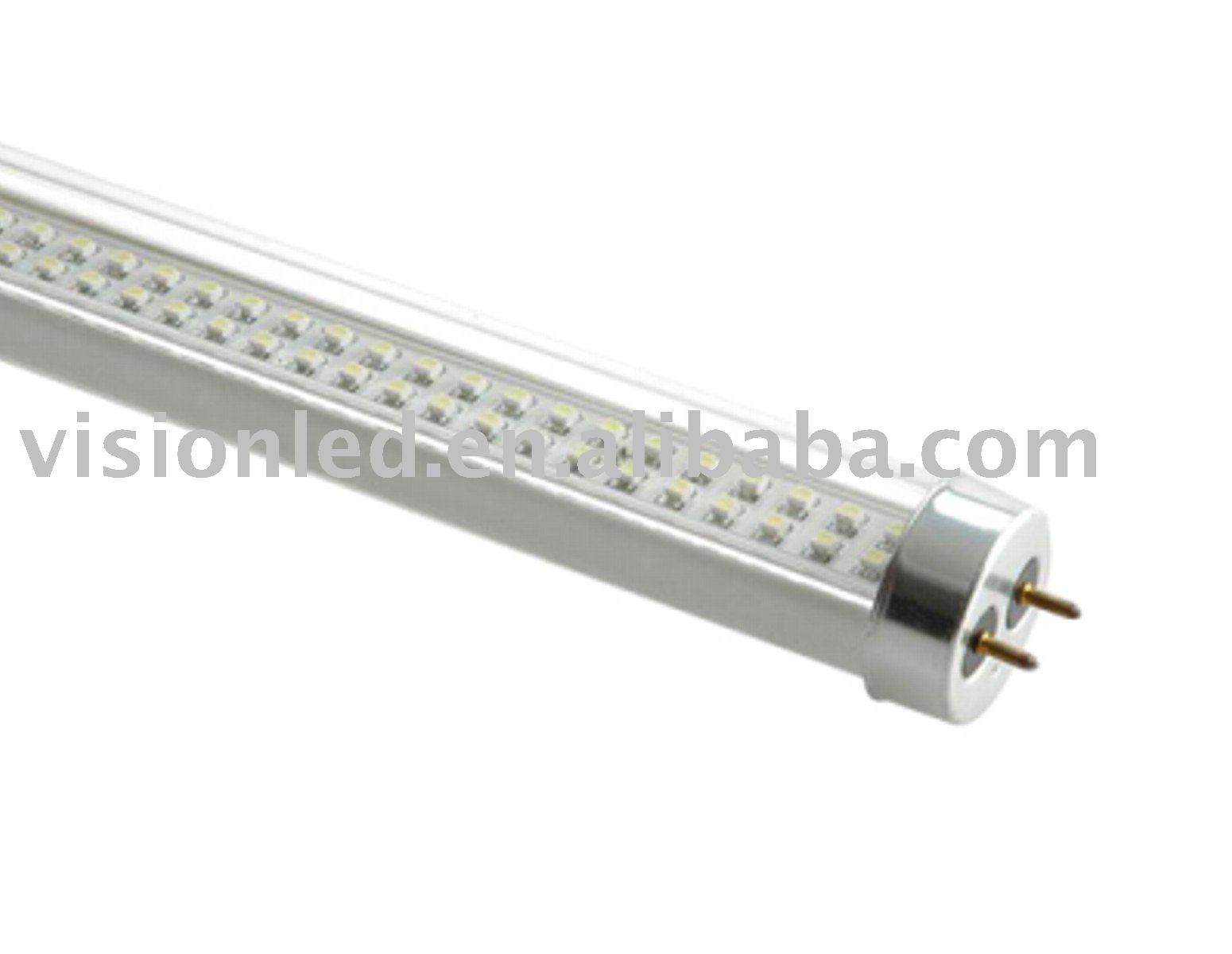 High Brightness T8 LED SMD Tube
