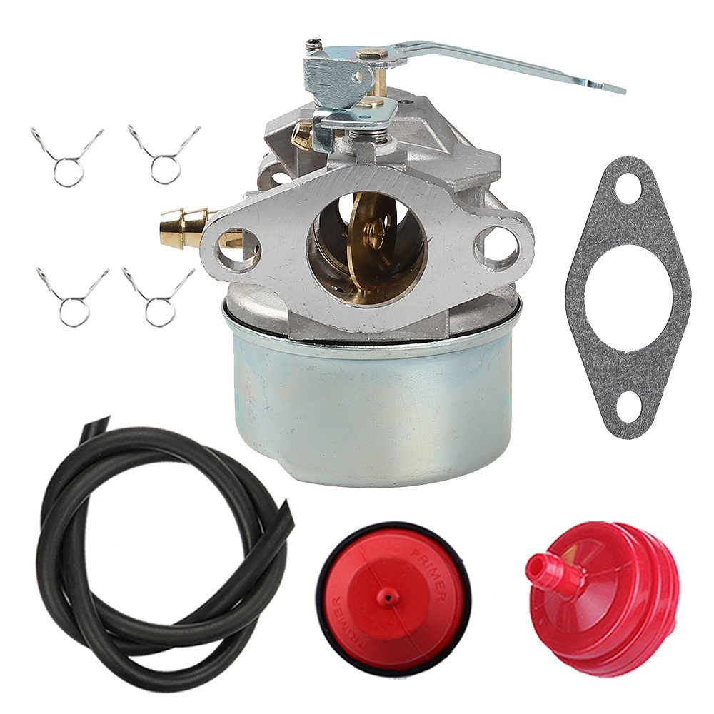 Cheap B W 600 Find Deals On Line At Alibabacom Yamaha Vmax Fuel Filter Get Quotations Hilom Carburetor Primer Bulb For Tecumseh 632552 640086a 640092a
