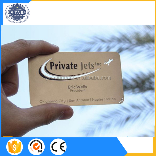 China gold visiting cards wholesale alibaba luxury metal visiting gold business card blank metallic cheap metal name card engraved foil reheart Images