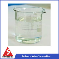 2,2,2-Trifluoro-1-(Trifluoromethyl) Ethyl Acrylate CAS 2160-89-6 2-Propenoic acid