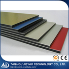 for Household Wall Decorative Panels Heat Insulation Heat Insulation Plastic Interior Aluminum Decorative Wall Panel