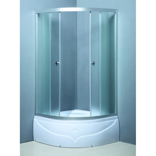 Colorful Shower Cabin Sale Inspiration - Bathtub Ideas - dilata.info