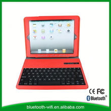 samsung galaxy tablet bluetooth keyboard leather case