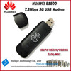 New Original Unlock HSDPA 3.6Mbps Low Price USB 3G Modem HUAWEI E1550