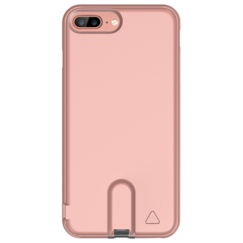 внешний аккумулятор для Iphone 6s 7 плюс Power Case Power Pack