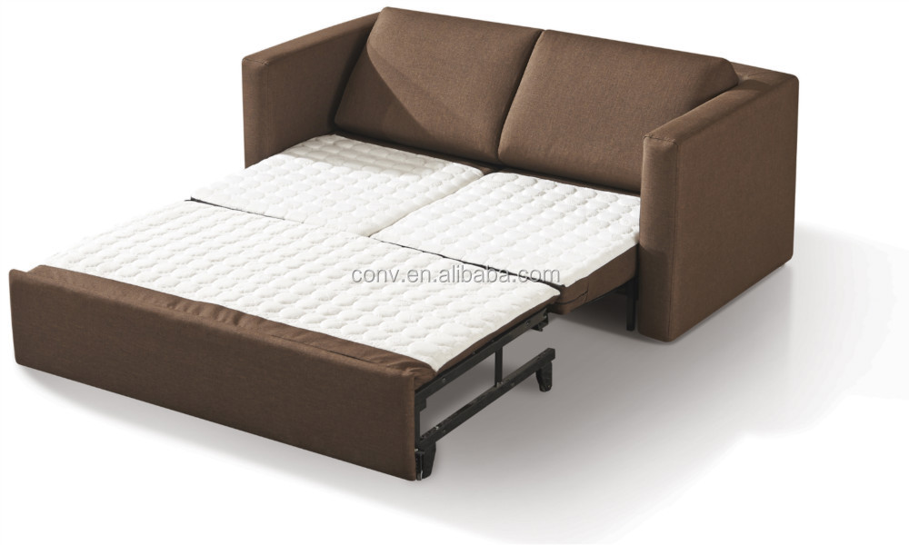 Three fold sofa bed whole three fold sofa bed mechanism foshan functional thesofa - Folding bed with sofa ...