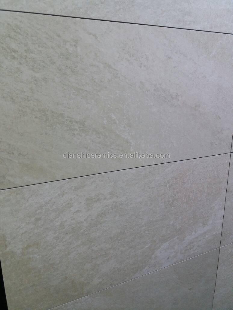 300x600/200x600/300x900 소박한 타일 벽 타일 욕실 - Buy Product on Alibaba.com