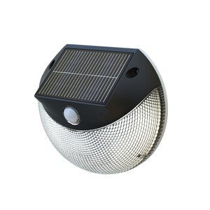 Best Selling Ip65 Waterproof Solar Powered Shed Light For Garden Use