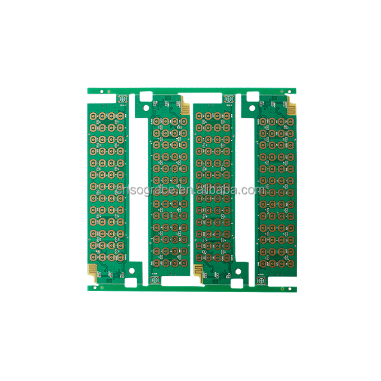 China pcb mouse circuit wholesale 🇨🇳 - Alibaba