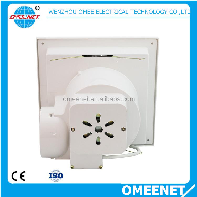 Ce Approved 250 250mm Plastic Ceiling Bathroom Kitchen