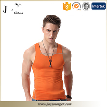 fitness mens tank top gym
