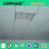 Decoration Honeycomb pvc ceiling boards price